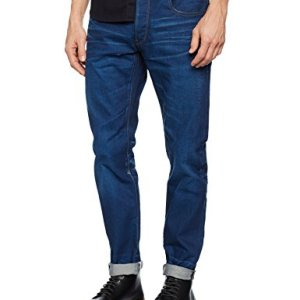 G-Star Raw Herrenjeans