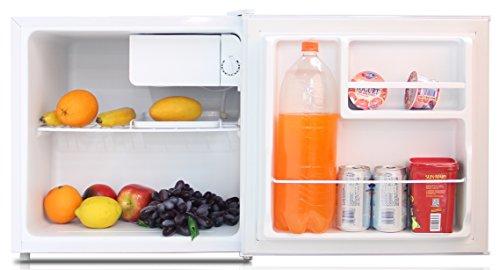 Credenza Con Frigo Bar : Sirge frigo43l frigobar frigorifero mini frigo minibar minifrigo 43