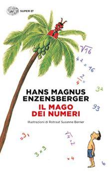 Il mago dei numeri (Super ET) di [Enzensberger, Hans Magnus]