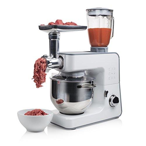 Tristar MX-4185 Robot da Cucina Multifunzionale