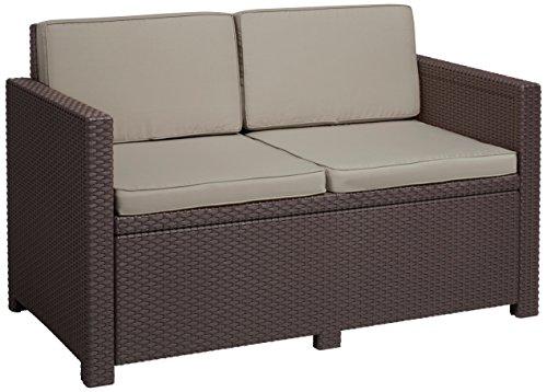 gartensofa test oder vergleich 2018 top 50 produkte. Black Bedroom Furniture Sets. Home Design Ideas