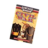 Sillón lector Guerra Civil libro decoración del hogar Casa Decoración Accesorios y regalos