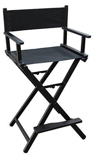 Sedia sgabello poltrona trucco director make up REGISTA stool chair design nail art