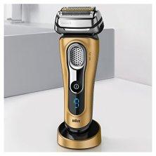 Braun-Series-9-9299s-Mquina-de-afeitar-de-lminas-Recortadora-Oro-Afeitadora-Mquina-de-afeitar-de-lminas-Oro-ACBatera-In-de-litio-50-min-1-h