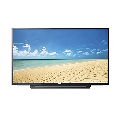 Sony Bravia 101.6 cm (40 inches) KDL-40R350E FULL HD LED TV