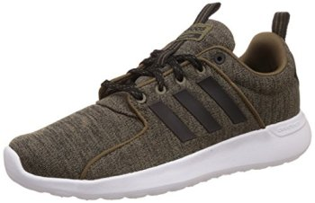 83935f8aee2b Adidas Men s Cf Lite Racer Running Shoes - surplusxstock