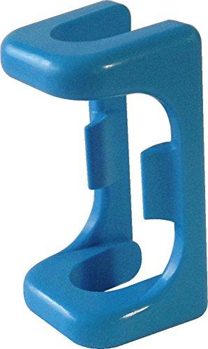 Delta RP60911 Signature, Quick-Connect Hose Clip
