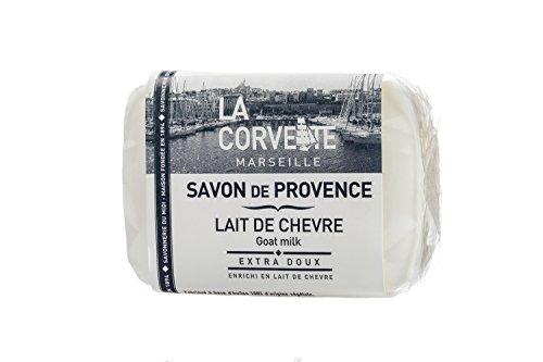 La-Corvette-Savon-de-Provence-Lait-de-Chvre-100-g