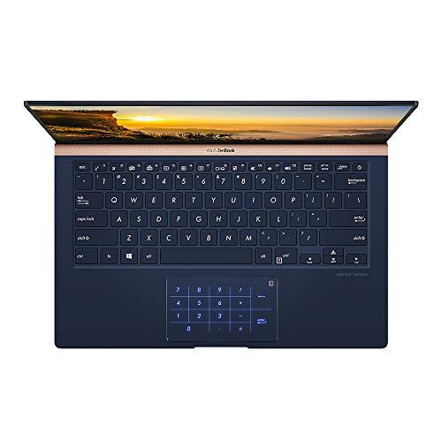 ASUS ZenBook UX433FA-A6061T