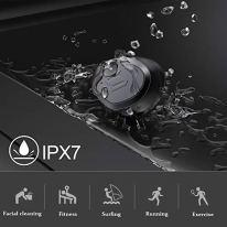 Auriculares-Bluetooth-Auriculares-Inalmbricos-Bluetooth-50-con-Mini-Twins-Estreo-In-Ear-Deportivos-Auriculares-con-Micrfono-Incorporado-IPX7-con-Caja-de-Carga-3000mAh-para-iPhone-y-Android