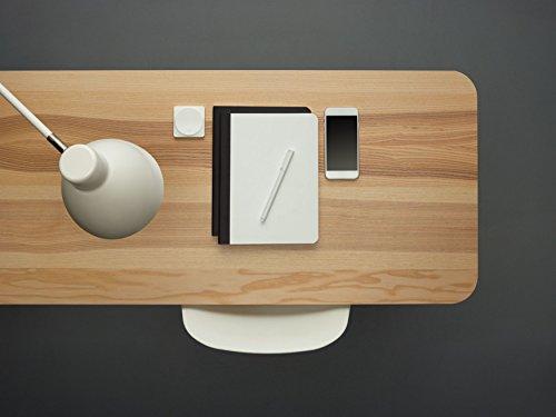 Logitech-Interrupteur-Pop-Convient-au-kit-de-dmarrage-pour-interrupteur-domotique-Contrlez-les-appareils-intelligents-dans-toutes-les-pices-par-une-pression-du-bouton