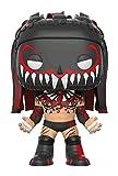 FunKo–WWE Wrestling Vignette Finn Balor en Mask, 14348