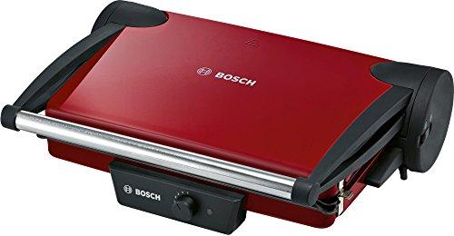 Bosch TFB4402V, Bistecchiera, Rossa