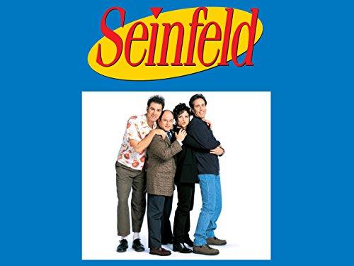 Seinfeld, Season 3
