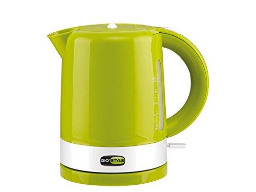 Retro Kühlschrank Dunkelgrün : Li❶il wasserkocher grün u2022 top 5 im vergelich 2019 u2022 jetzt ansehen!