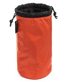 Tamrac t1127-8585Goblin 5.3Lente Bolsa Pumpkin