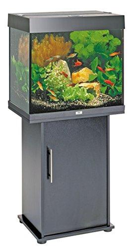 Juwel Aquarium 11300 Lido 120, schwarz