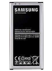 Kaufen Samsung 2800mAh Ersatz-Akku für Galaxy S5