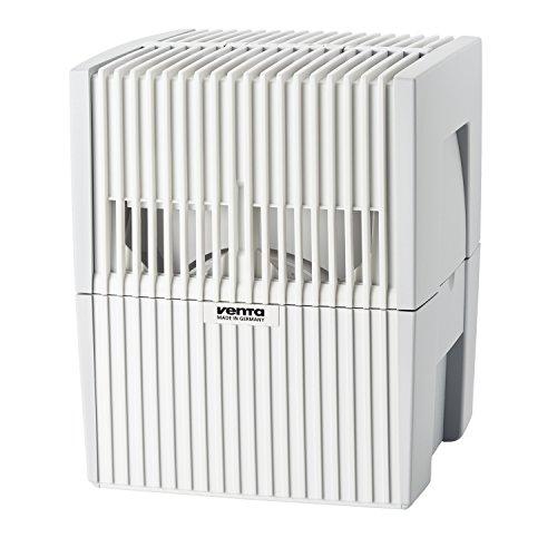 Venta Airwasher Humidifier LW15 WHITE