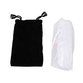 Limpiador-de-ducha-de-metal-con-sistema-de-lavabo-vaginal-y-anal