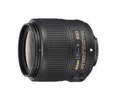 Nikon 35 mm/F 1,8 AF-S NIKKOR G ED -