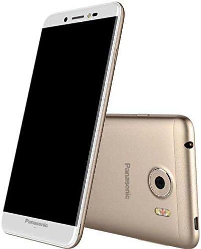 Panasonic P88 Smartphones | 2GB Ram , 16GB Internal Memory , Android 6.0 (Marshmallow)