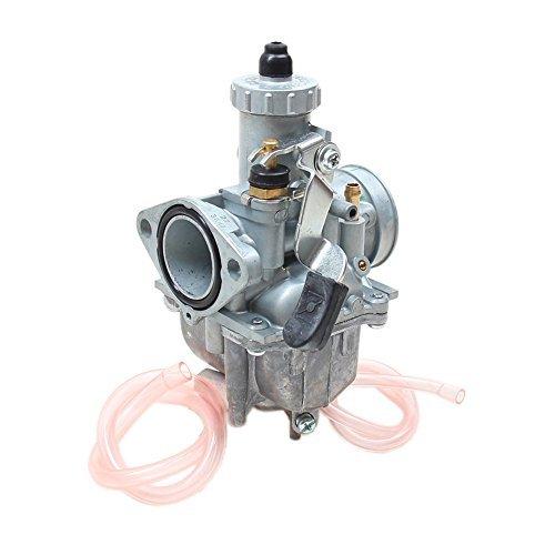Mikuni VM2226mm carburatore 125cc 140CC per quad ATV Dirt Pit Lifan YX Zongshen Pit Dirt...