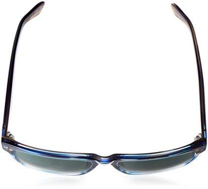 Spy-Gafas-de-Sol-Haight