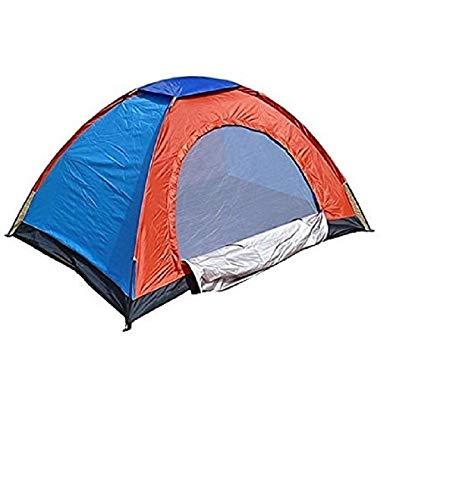 Naivete Outdoor Waterproof Camouflage Camping Hunting Fishing Tent 4 Man Portable Canvas Military barraca Tenda Gazebo