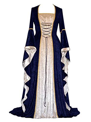 Feste e Anniversari Guide Regali per Donna  41MTahZRz7L Vestiti di carnevale da Donna: tante idee originali
