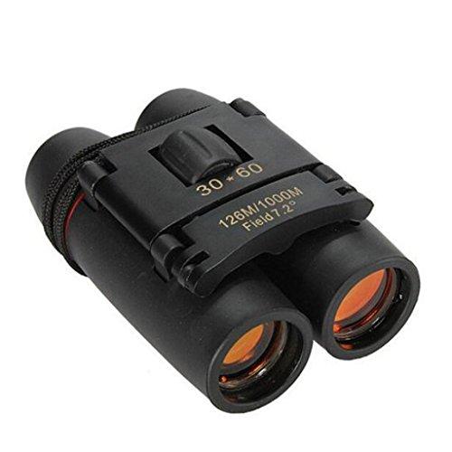 telescopio Binocolo ad alta definizione la visione notturna a raggi infrarossi della luce ad alta...