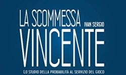 % La scommessa vincente: Lo studio della probabilità al servizio delle scommesse sportive italiano libri