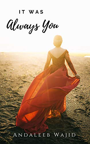 It Was Always You (Destination Weddings Book 1)