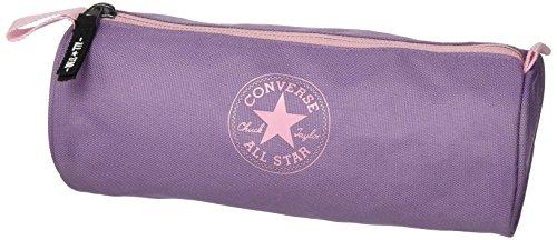 Converse Astucci, viola (Viola) - SA410930-A11