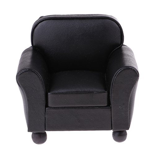 Divano Letto Singolo Sedia Poltrona Casa Arredamento Mobili Furniture Moda