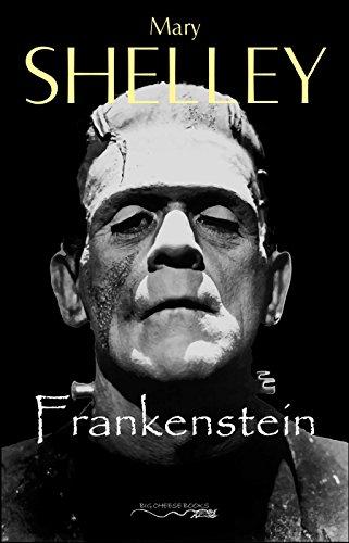 Resultado de imagen para frankenstein
