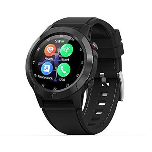 Pluggable Scheda Esterna Posizionamento Sport Smartwatch Impermeabile Promemoria vigilanza della...
