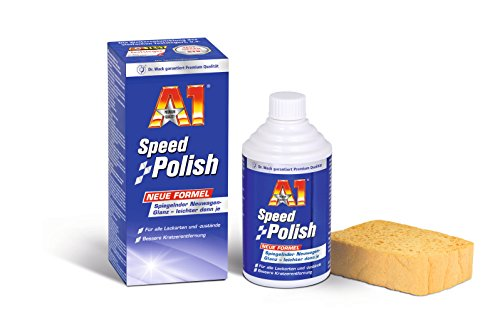 Dr-Wack-A1-Speed-Polish