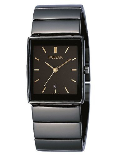 Pulsar Damenarmbanduhr Pulsar Kollektion Modern PXQ537X1