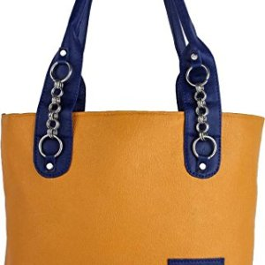 Typify-Casual-Shoulder-Bag-Women-Girls-Handbag