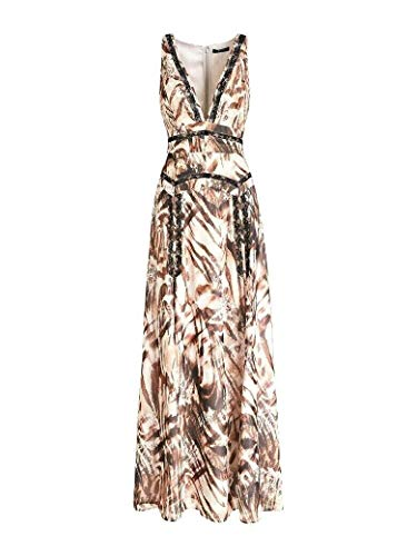 Guess Marciano Vestito Donna SANDSCAPE 02G8117068Z