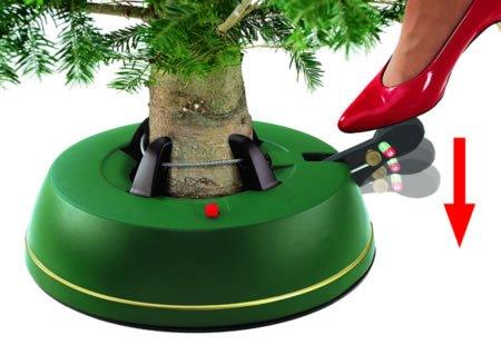 Krinner Vario Christmas Tree Stand
