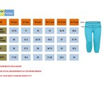 MINNOW Girl's Cotton T-Shirt and Plain/Solid Capri Night/Sleep Wear Pyjama Set - Pack of 2