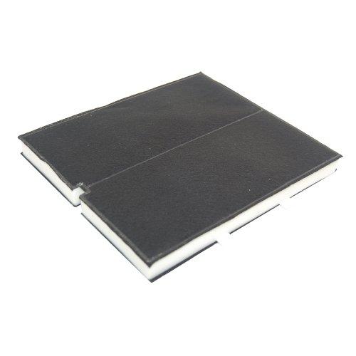 Neff Cappa da Cucina Carbon Filter 25,8 cm x 22,6 cm x 2,3 cm 361.047