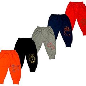b5f1cb3036b4 Kids  Clothing – https   smartbabypram.com