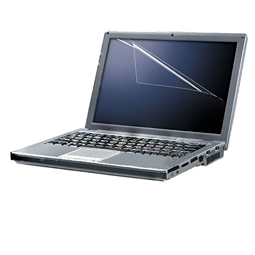 Laptop 15.6 Inch Screen Guard