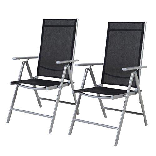Sedie Pieghevoli Ikea E Altri Modelli Accessori Per Esterno
