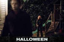 Halloween-Alemania-DVD