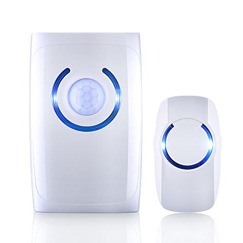 Satacnut Protector de Pantalla Cristal Templado Premium [Anti-Scratch] [9H Dureza] Vidrio Templado ZJDPFEIE338