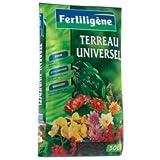 Terreau universel - 50 L